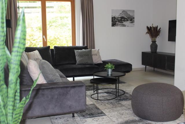 Wohnzimmer-Lodge-1