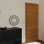 Ausstattung im Apartment 1 der Mountain Lodge Leogang